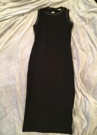 Облегающее платье reserved s