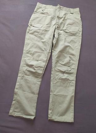 Тактичні штани/тактические штаны