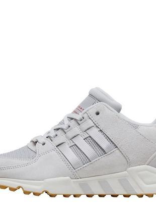 Adidas eqt support rf 100% оригинал1 фото