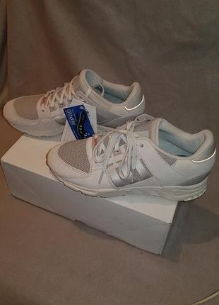 Adidas eqt support rf 100% оригинал2 фото