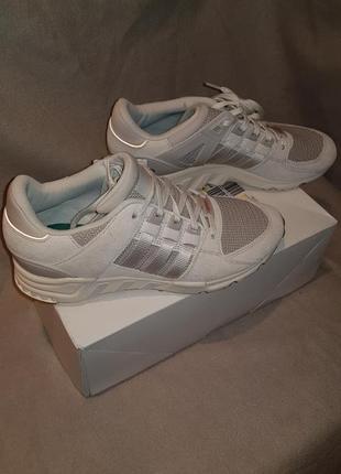 Adidas eqt support rf 100% оригинал3 фото