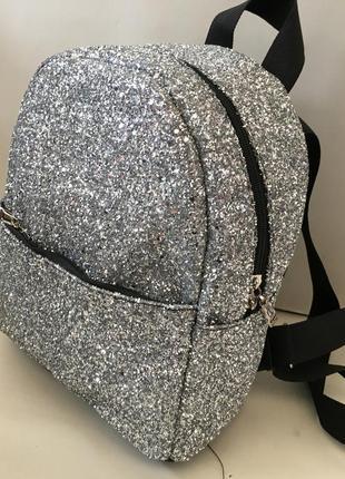 Рюкзак драгоценный снижена цена