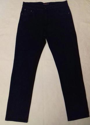 Мужские джинсы  dosher jeans