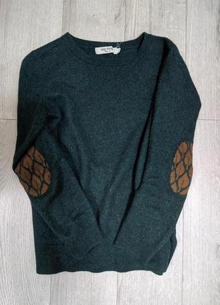 Свитер, кофта, свитерок, свитшот, пуловер