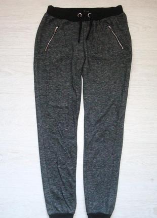Стильные спортивные штаны от new look