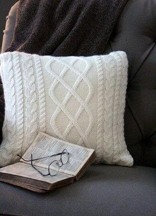 Tukan декоративная подушка