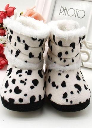 6 первая обувь малыша, пинетки, сапожки