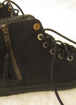 Vagabond кроссовки женские размер 37