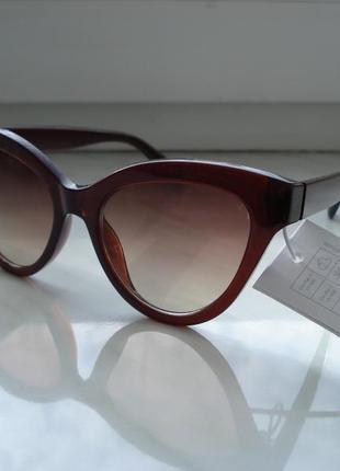 Солнцезащитные очки, h&m