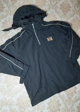 Спортивная куртка, кофта