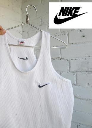 Nike - спортивна майка