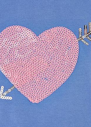"""Водолазки """"сердечки"""", 2 шт.,mothercare. размер 12-18,18-24 мес.4 фото"""