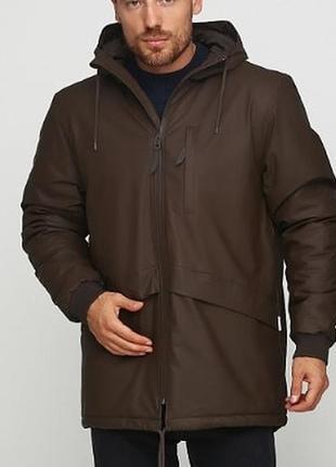 Непромокаемая куртка дания оригинал