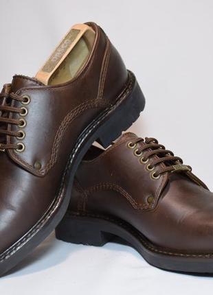 Ботинки туфли camel boots gtx gore-tex. германия. оригинал.