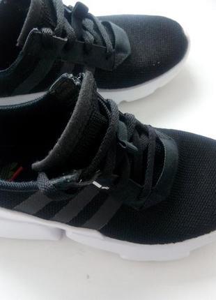 Детские кроссовки adidas pod-s 3.1 оригинал