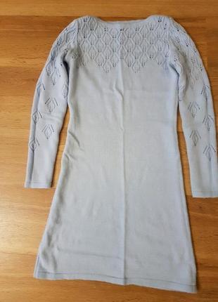 Плаття jhiva