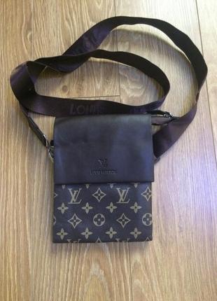 Louis vuitton, продам сумочку