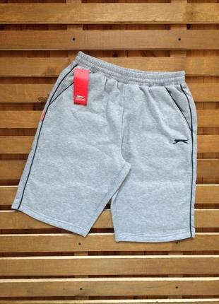 Slazenger мужские шорты