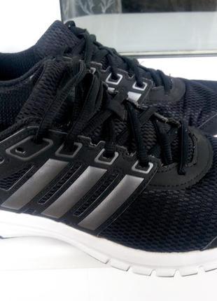 Мужские кроссовки adidas duramo lite 41 размер оригинал