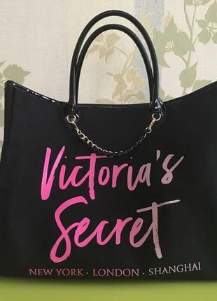 Продам женскую сумку victoria's secret (original)