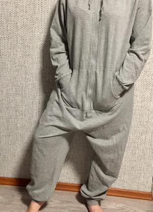 Пижама, слип, комбинезон new look