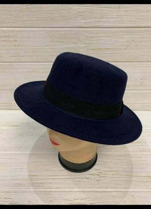 Шляпа молодежная,женская