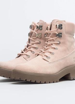 Timberland ботинки , сапоги , оригинал