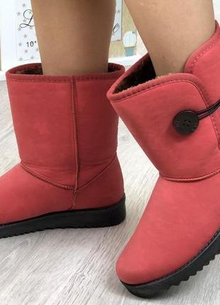 Сапоги, ботинки, угги р. 37-41