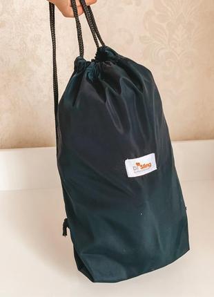Ерго- слінг. di sling adapted від 2 міс{ колір лимон}