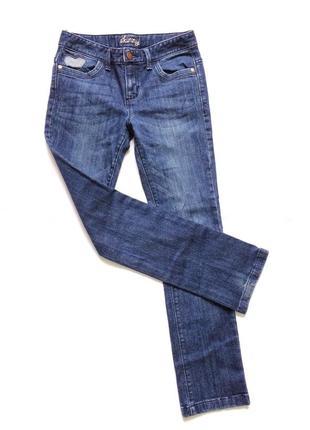 Підліткові джинси old navy джинсы подростковые