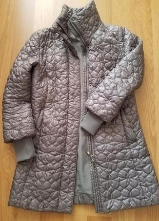 Куртка puma original