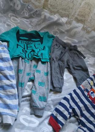 Одежда для дома набор
