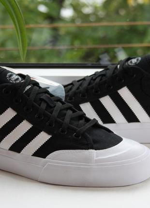 Кроссовки кеды adidas matchcourt ultra boost eqt support adv jogger gazelle nmd