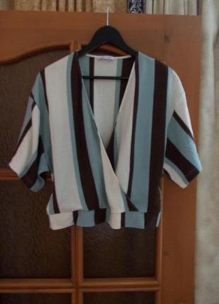В наличии модная рубаха,фирма zara