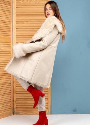 Яркие шикарные ботинки от h&m премиум качество! яркая осень 2019!!! размеры!