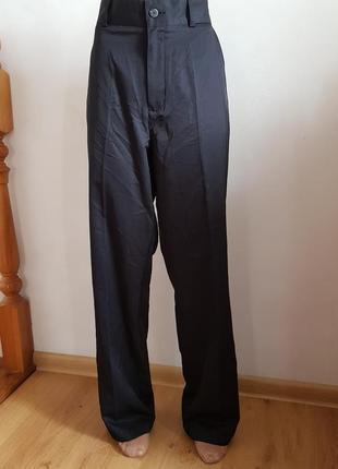 Оригінальні штани 🔥🔥