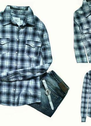Рубашка от h&м