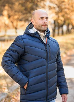 Мужская куртка (еврозима) r9