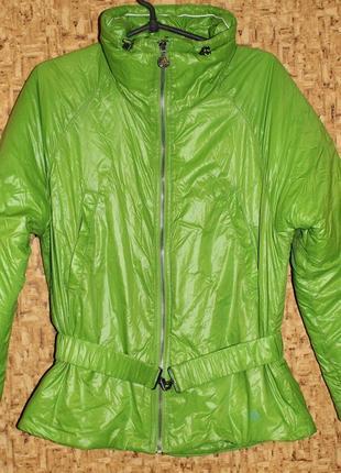 Оригинальная куртка аdidas