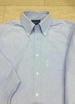 Рубашка размер м-l