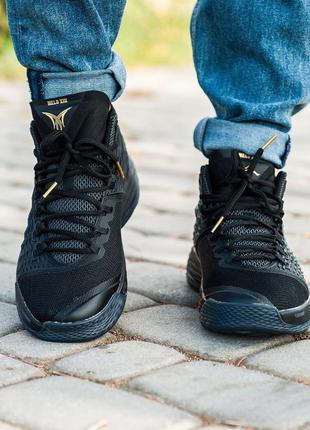 Кросівки air jordan