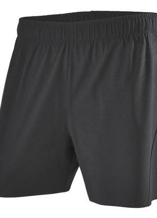 Функциональные мужские шорты для бега , спорта зала от crivit pro германия размер  l 52-54