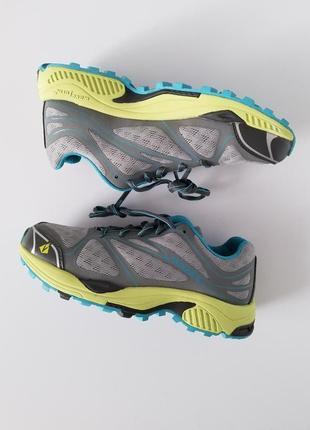 Женские кроссовки для пересеченной местности vasque pendulum ii , кросівки, кеди