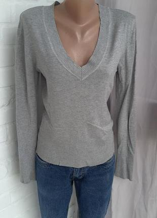 Милый пуловер