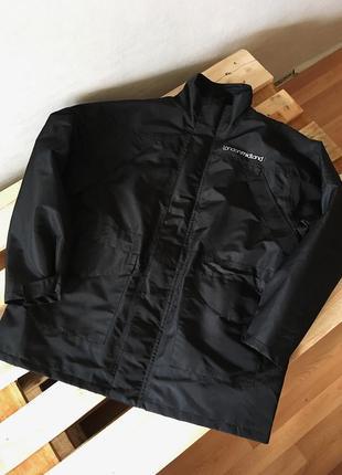 Мужская куртка london midland