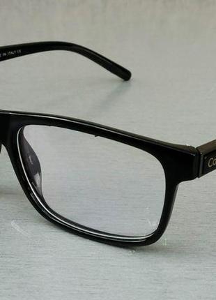Calvin klein очки унисекс имиджевые компьютерные