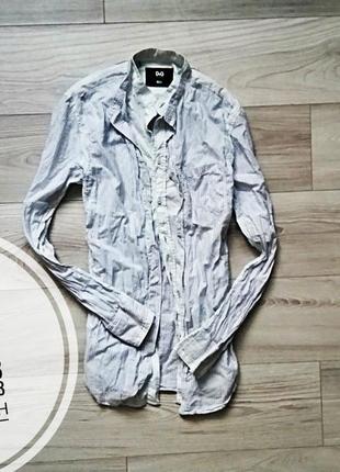 Дорогецька рубашка