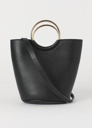 Сумочка нм сумка