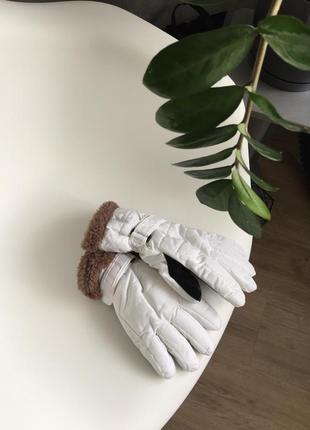 Оригинальные новое перчатки thinsulate 3m