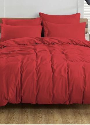 Постельное белье полуторный, двухспальный, евро комплект